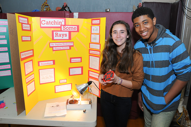 volleyball science fair projects Best answer: volleyball science fair ideas | ehowcom science fair ideas if you love playing volleyball, you may want to consider channeling your.
